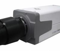 foto-produto-cameras-cameras-profissionais-gs700el-mvs37