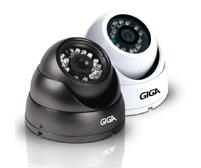 foto-produto-cameras-infravermelho-gs-1415sd-e-gs-1415sbd-dome-zrkqr