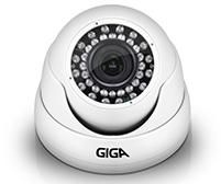 produto-foto-cameras-infravermelho-gs-2030svd-dome-e-varifocal-vml9e