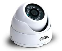 produto-foto-cameras-infravermelho-gs2010db-wru6l