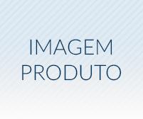 produto-imagem