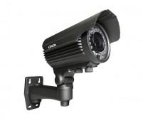 GS IP5000V