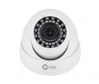 foto-produto-cameras-cameras-ip-gsip1000dwdr-q9v7j