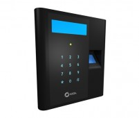 foto-produto-controle-de-acesso-controlador-biometrico-gstouchct-8g666