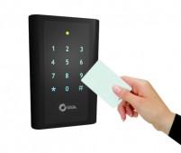 foto-produto-controle-de-acesso-controlador-para-cartao-de-proximidade-gsproxct-8g7cq