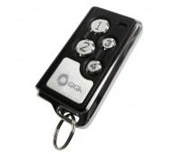 foto-produto-controle-de-acesso-controlador-veicular-gs-tx-controle-remoto-lipam
