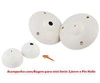 spot-dome