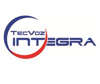 tecvoz-integra