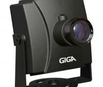 foto-produto-cameras-mini-cameras-gs-2013s-r6141